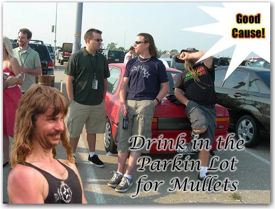 drink-for-mullets