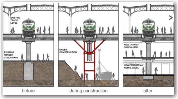 20130321-Union-Diagram