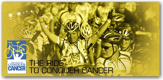 pm-ride-to-conquer-cancer