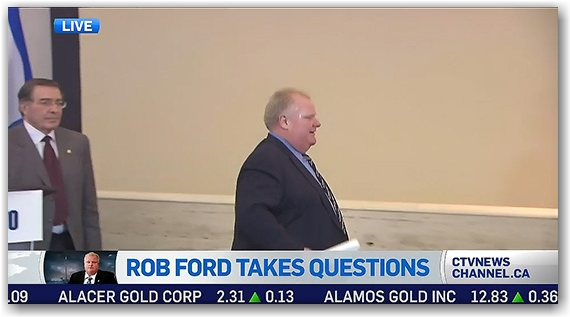 heated-ford-conference-7-small