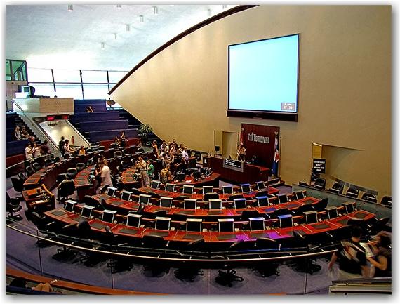 city hall, council chambers, saucer, seating, ampitheatre, toronto, city, life
