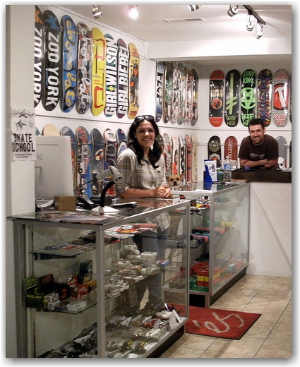 cardinal skate company, flickr, pool, contributor, goaskalice, toronto, city, life