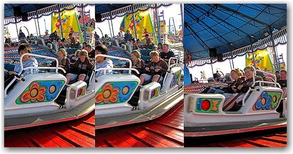 rides, carnival, fair, cne, canadian national exhbition, toronto, city, life