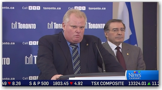 heated-ford-conference-1-small