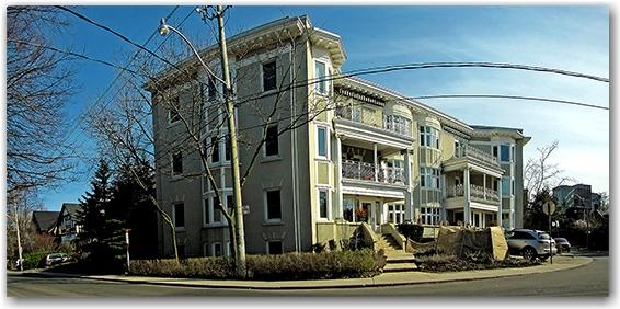 condominiums, condos, rosedale, toronto, city, life