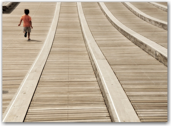 wavedeck, waterfront, harbour, nikkon, flickr pool, contributed photography, toronto, city, life