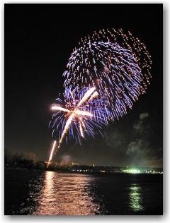 fireworks-5