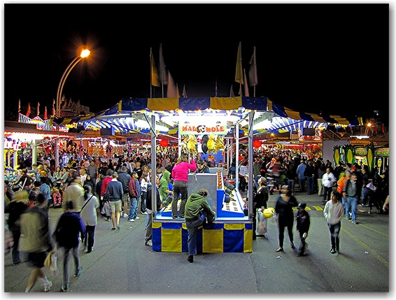 games, carnival, fair, cne, canadian national exhbition, toronto, city, life