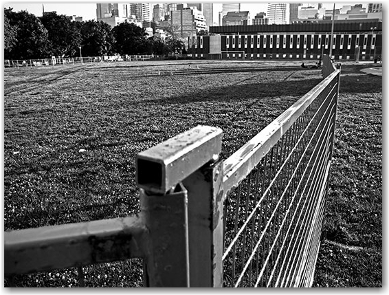 moss park compound