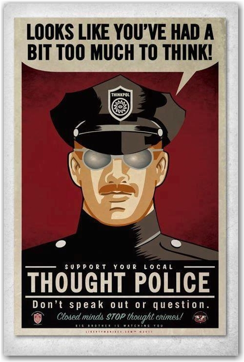 thoughtpolice