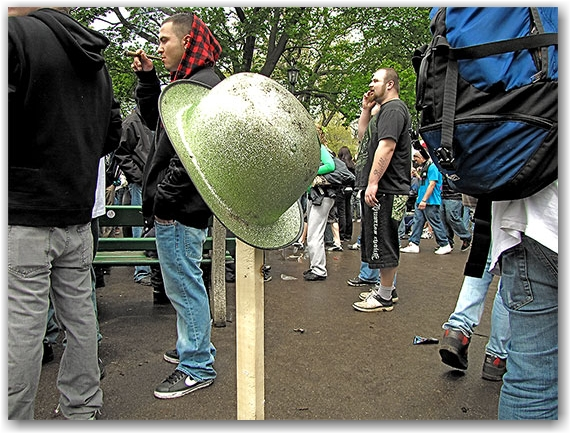 global marijuana march, freedom festival, queen's park, toronto, city, life
