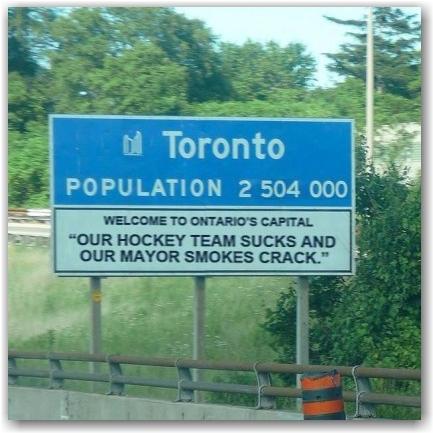 Toronto-Hockey-Team-Sucks-and-Mayor-Smokes-Crack