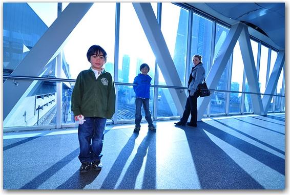 cn tower, nikkon, flickr, pool, contributor, torontocitylife.com, toronto, city, life