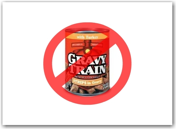 end of the gravy train, rob ford, campaign slogan, mayoral race, toronto, city, life