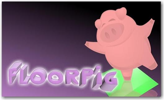 FloorPig
