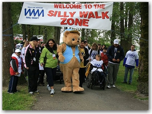 walk-for-miracles-vancouver