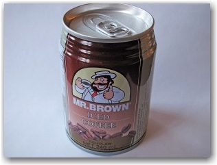 mr_brown