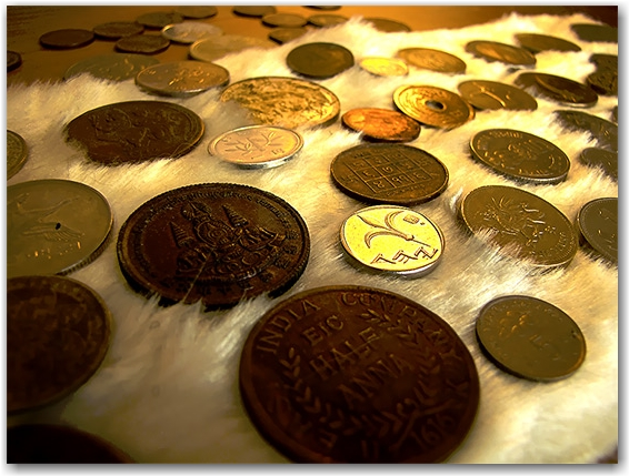 numismatics, coins, collecting, toronto, city, life