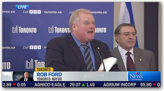 heated-ford-conference-5-small