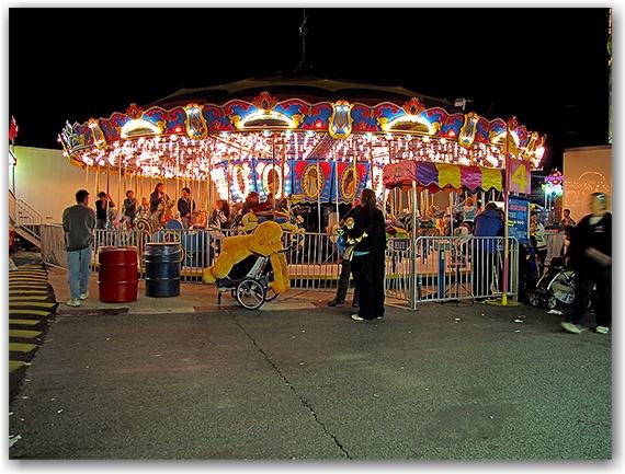 carnival, fair, cne, canadian national exhbition, toronto, city, life