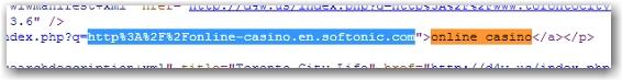 online_casino_WTF2_small