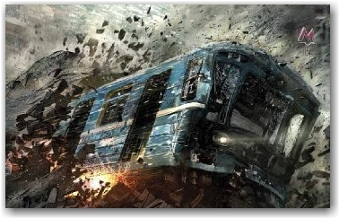 subway_disaster