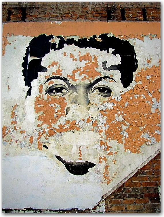 banksy, art, artist, uk. urban, toronto, city, life