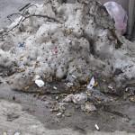 http://www.torontocitylife.com/2009/02/12/seasonal-urban-archeology/