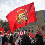 http://www.torontocitylife.com/2009/04/27/i-am-tamil-hear-me-roar/
