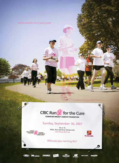 cibc-run-for-the-cure