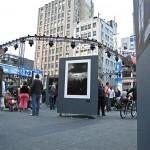 http://www.torontocitylife.com/2009/06/09/a-presence-of-crumply-tin-chairs/