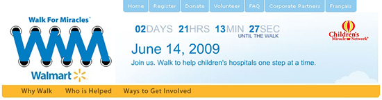 walmart-walk-for-miracles
