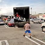 http://www.torontocitylife.com/2009/07/30/investment-tip-toronto-parking-lots-buy-buy-buy/
