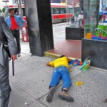 http://www.torontocitylife.com/2009/07/27/war-on-trash-day-36/
