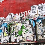http://www.torontocitylife.com/2009/07/06/war-on-trash-day-15-conspiracy/