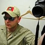 http://www.torontocitylife.com/2009/07/07/war-on-trash-day-16-forsaken/
