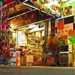 http://www.torontocitylife.com/2009/07/02/war-on-trash-day-11-chinatown/