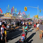http://www.torontocitylife.com/2009/08/21/the-carnies-are-here-the-carnies-are-here/