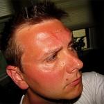 http://www.torontocitylife.com/2009/08/04/a-midsummer-nights-burn/