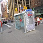 http://www.torontocitylife.com/2009/08/31/home-of-the-frigid-jerk/