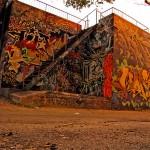 http://www.torontocitylife.com/2009/10/06/d-graff/