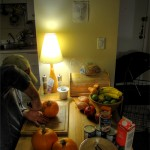 http://www.torontocitylife.com/2009/10/09/give-thanks-for-the-flesh-of-pumpkin/