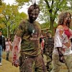 http://www.torontocitylife.com/2012/11/29/bill-s-7-harpers-next-gulag-state-attempt/