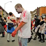 http://www.torontocitylife.com/2010/03/15/the-great-umbrella-massacre-of-2010/