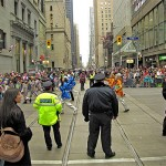 http://www.torontocitylife.com/2009/11/17/parade-of-delinquency-and-terror-part-2/
