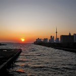 http://www.torontocitylife.com/2009/04/03/instant-seagull-delight-799-tax/