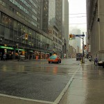http://www.torontocitylife.com/2013/01/29/sue-annn-levy-and-the-hypocrites-supreme/
