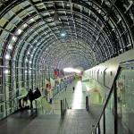 http://www.torontocitylife.com/2010/01/16/tripping-a-frozen-sunset-pt-3/