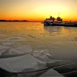 http://www.torontocitylife.com/2010/01/11/tripping-a-frozen-sunset-pt-1/