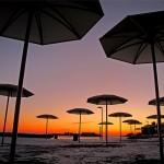 http://www.torontocitylife.com/2010/01/14/tripping-a-frozen-sunset-pt-2/
